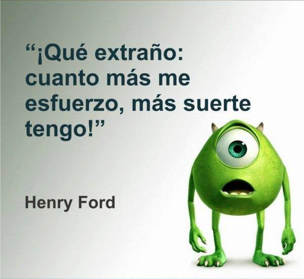 imagenes-con-frases-13843773468kng4