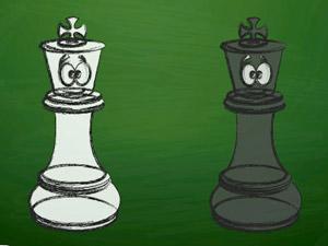 int_ajedrez