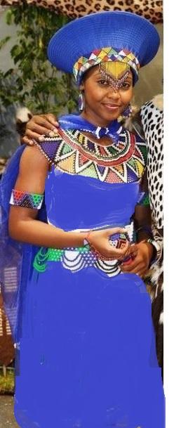 mujer-zulu