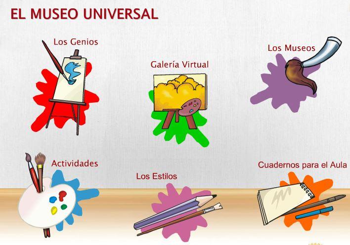 museo-universal