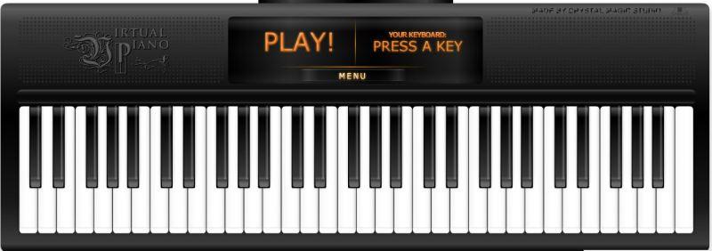 piano-tocar