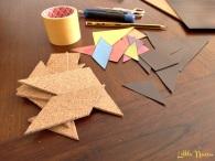 tangram1