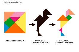 tangramPOST1