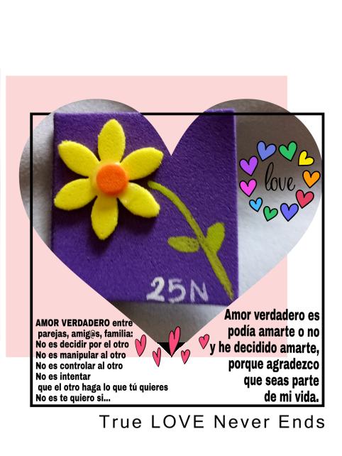 PicsArt_11-20-04.50.16